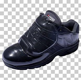 huge discount d2635 31cd0 Sneakers Puma Shoe New Balance Toddler PNG. 874 6600x600