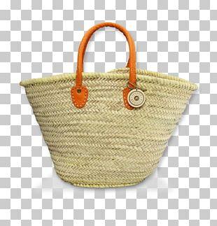 Tote Bag Basketball PNG