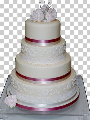 Wedding Cake Torte Sugar Cake Frosting & Icing Bakery PNG