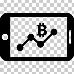 Bitcoin Cryptocurrency Exchange Ethereum Digital Currency PNG