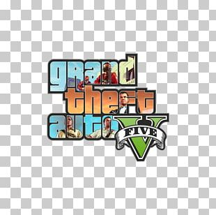 Grand Theft Auto V Xbox 360 Grand Theft Auto Online Video Game PlayStation 3 PNG