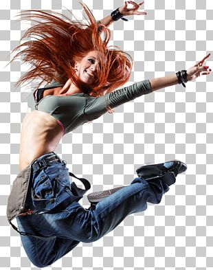 Hip-hop Dance Hip Hop Music Street Dance Contemporary Dance PNG