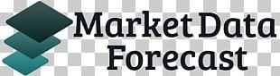 Market Data Forecast Market Analysis Marketing Business PNG