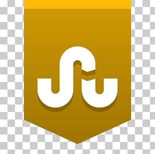 Social Media Computer Icons Social Network Blog StumbleUpon PNG