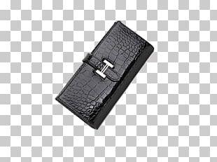 Wallet Handbag PNG