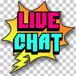 Amazon.com LiveChat Amazon Appstore Android Book PNG