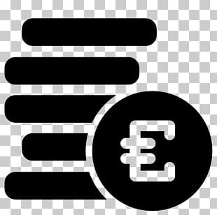 Coin Currency Symbol Japanese Yen Pound Sterling PNG