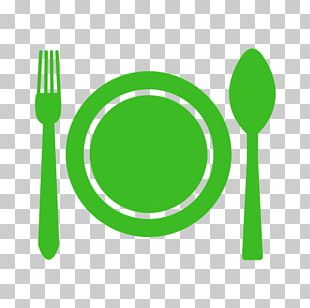 Dinner Computer Icons Food Indian Cuisine Breakfast PNG