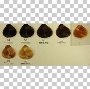 Hair Coloring Artificial Hair Integrations Human Hair Color Wella PNG