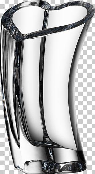 Orrefors Vase Valentino SpA Bowl Gift PNG