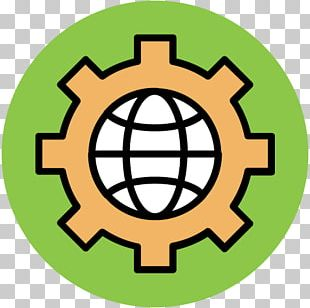 Web Development Scalable Graphics Web Design Icon PNG