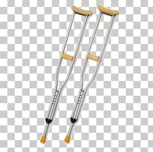 Crutch Walking Stick Walker Price Artikel PNG