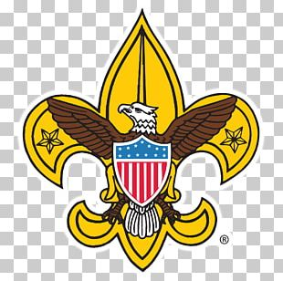 Boy Scouts Of America Scouting World Scout Emblem Cub Scout Eagle Scout PNG