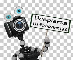 Framing Photography Composition Técnicas Fotográficas Camera PNG