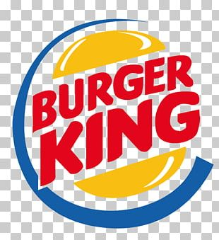 Hamburger Burger King Take-out Whopper Restaurant PNG