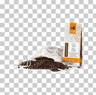 Kopi Luwak Coffee Cafe Cortado Caffè Americano PNG