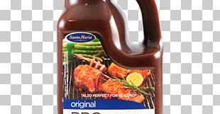 Sweet Chili Sauce Barbecue Sauce Street Food Taco PNG
