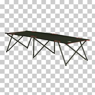 Camp Beds Table Decathlon Group Furniture PNG