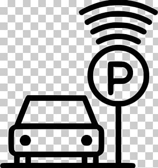 Car Park Parking Computer Icons Smart PNG