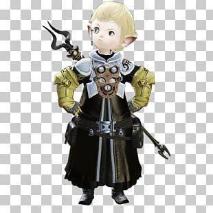 Final Fantasy XIV: Stormblood Final Fantasy XII PlayStation 3 PlayStation 4 PNG