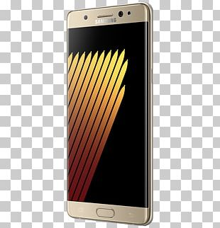 Samsung Galaxy Note 7 Samsung Galaxy Note 8 Samsung Galaxy Note II Samsung Galaxy S7 PNG