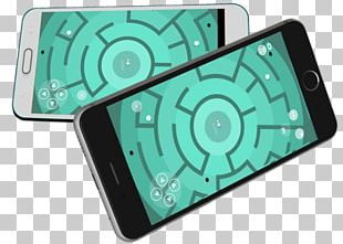 Smartphone Mobile Phone Accessories Computer Hardware PNG