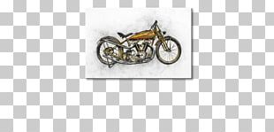 Bicycle Wheels Car Bicycle Frames Automotive Lighting PNG