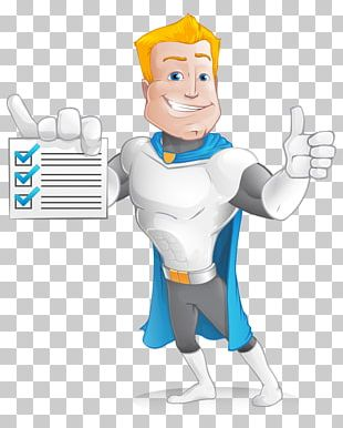 Character Animation Cartoon Whiteboard Animation Animated Film PNG
