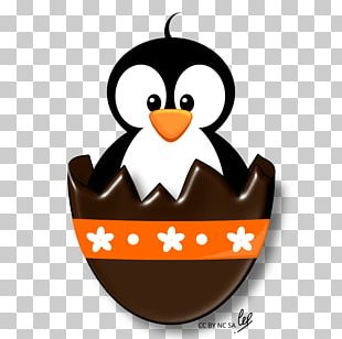 Debian Penguin Tux GNU PNG
