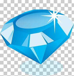 Diamond Brilliant Computer Icons PNG