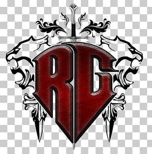 Logo Video Game Walkthrough Electronic Sports GameTrailers PNG