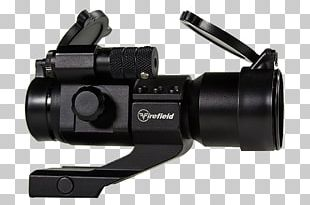 Monocular Camera Lens Digital Cameras PNG