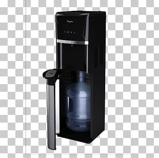Water Cooler Whirlpool Corporation Dispatcher Home Appliance PNG