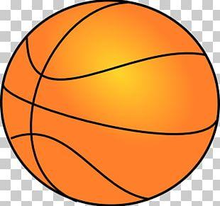Basketball Court Outline Of Basketball Backboard PNG
