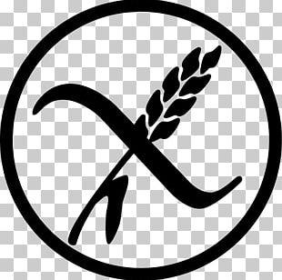 Gluten-free Beer Ojah B.V. Gluten-free Diet PNG