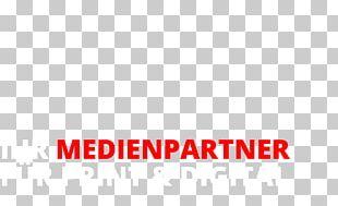 Logo Brand Line Angle Font PNG