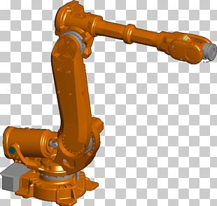 Robotics ABB Group Industrial Robot RoboDK PNG
