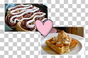 Cuisine Of The United States Breakfast Junk Food Snack PNG