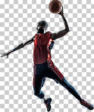 NBA All-Star Weekend USC Trojans Men's Basketball Slam Dunk Jump Shot PNG