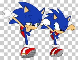 Shadow The Hedgehog Knuckles The Echidna Sonic The Hedgehog PNG