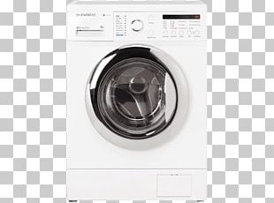 Washing Machines Clothes Dryer Direct Drive Mechanism Laundry PNG