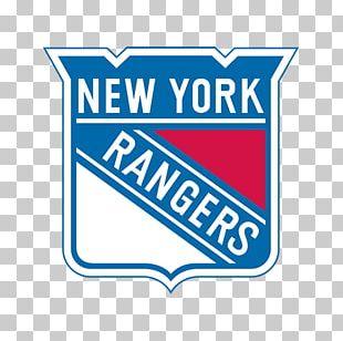 2015–16 New York Rangers Season Madison Square Garden New York Islanders 1976–77 NHL Season PNG