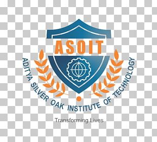 Gujarat Technological University Silver Oak College Of Engineering And Technology Aditya Silver Oak Institute Of Technology PNG
