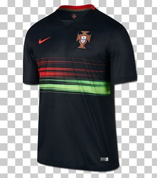 UEFA Euro 2016 Final Portugal National Football Team 2018 World Cup Jersey PNG