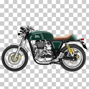 Bentley Continental GT Enfield Cycle Co. Ltd Royal Enfield Motorcycle Car PNG