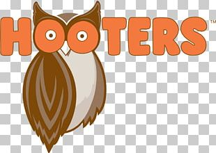 Hooters Logo KFC Pizza Hut Restaurant PNG