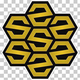 Islamic Geometric Patterns Motif Pattern PNG