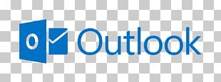 Outlook.com Microsoft Outlook Email Microsoft Office 365 PNG