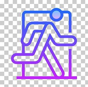 Symbol Computer Icons Font PNG