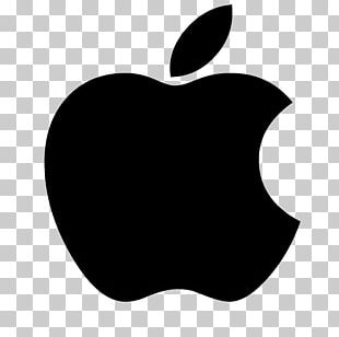 Apple Logo Company Business Computer Software PNG